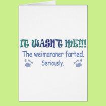 mar112015fartWeimaraner.jpg Card