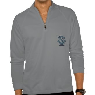 Mar 1 Sport Fishing Classic Adidas Pullover