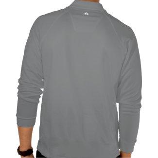 Mar 1 Sport Fishing Classic Adidas Pullover