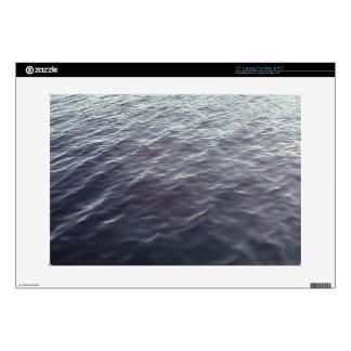 Mar Calcomanía Para 38,1cm Portátil