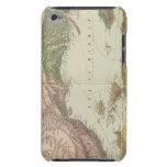 Mar de Mármara iPod Touch Case-Mate Protector