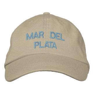 Mar del Plata Cap