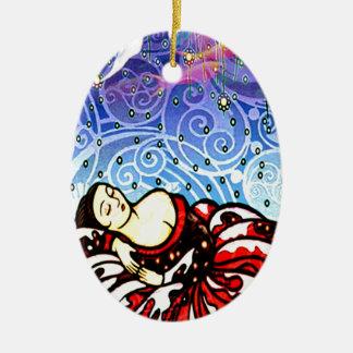 MAR DREAMING.jpg Ornamentos De Navidad