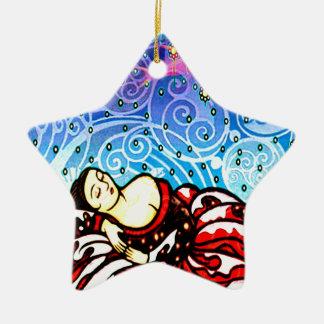 MAR DREAMING.jpg Ornamento De Reyes Magos