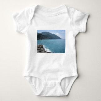 Mar italiano camisas