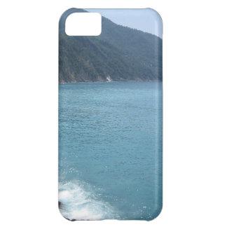 Mar italiano