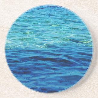 Mar jónico