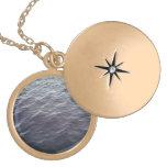 Mar Medallón