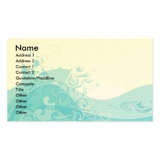 mar, nombre, dirección 1, dirección 2, contacto 1, tarjetas de visita