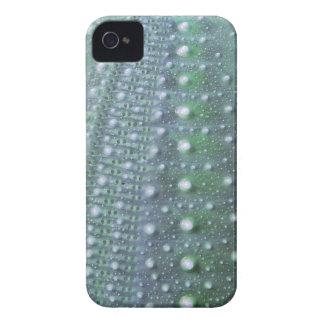 Mar Pilluelo-Verde Case-Mate iPhone 4 Cobertura