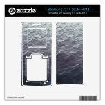 Mar Samsung R211 Skins