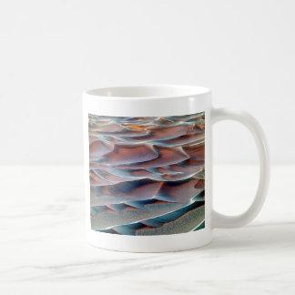 Mar Surface Dune Mug