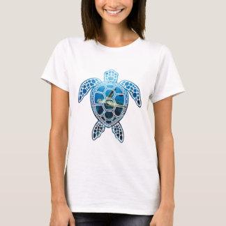 mar turtle-2 playera