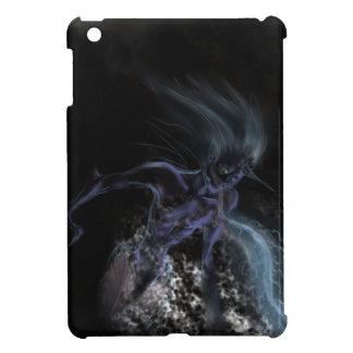 Mara el tentador iPad mini carcasas