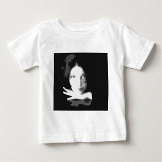Mara Spires Stylized Infant T-shirt