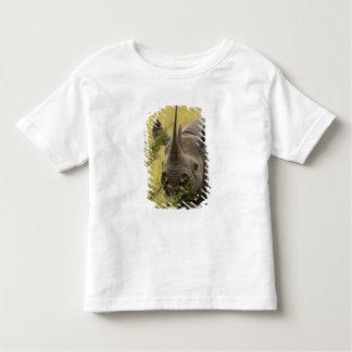 Mara Triangle, Masai Mara Game Reserve, Kenya, Toddler T-shirt