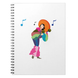 maraca player female dressed up.png notebook