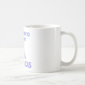 Maracas Designs Coffee Mug