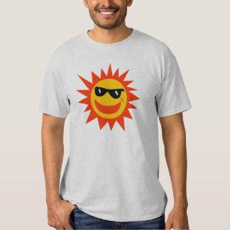 maracasun tshirts