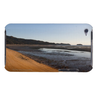 Marahau is the starting point for Abel Tasman Case-Mate iPod Touch Case