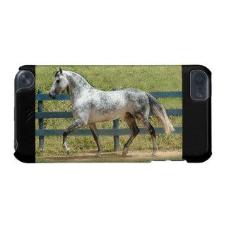 Maralanga Iberian Horse iPhone, Samsung, iPod Case