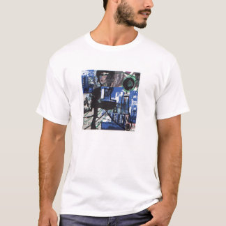 maranluzia 2 T-Shirt