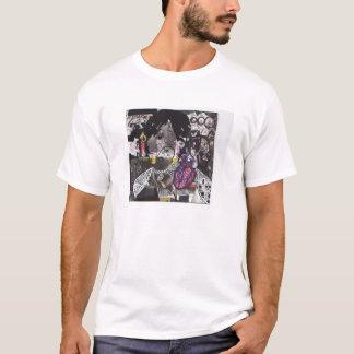 maranluzia 4 T-Shirt