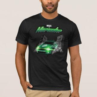 Marauder by Majai T-Shirt