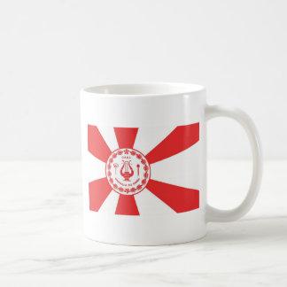 Maravilha do Samba official merchandise Mug