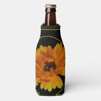 Maravilla 1 enfriador de botellas