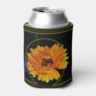 Maravilla 1 enfriador de latas