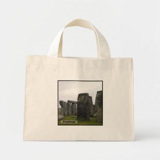 Maravilla antigua bolsas