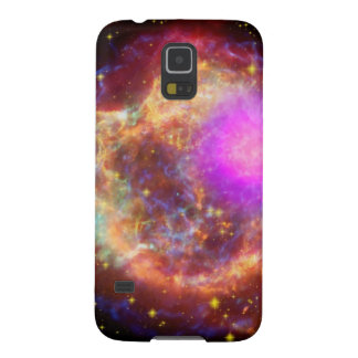 Maravilla astronómica fundas de galaxy s5