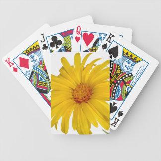 maravilla baraja de cartas