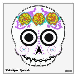 """maravilla """"cráneo"""" 2 del azúcar"""