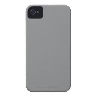 Maravilla de TM y del © 2012 Case-Mate iPhone 4 Fundas