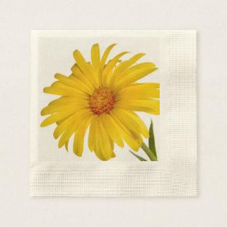 maravilla servilleta de papel