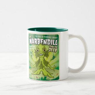 Marbendill Mug
