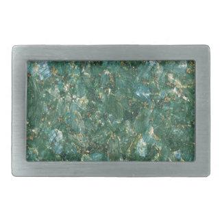 Marble (104).jpg rectangular belt buckles