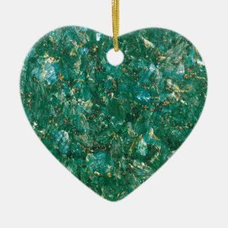 Marble (104).jpg ceramic ornament