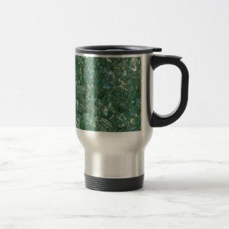 Marble (104).jpg travel mug