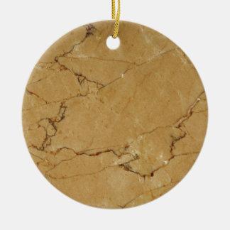 Marble (24).jpg ceramic ornament