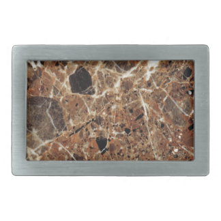 Marble (30).jpg rectangular belt buckle