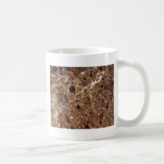 Marble (30).jpg coffee mug