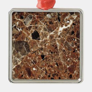 Marble (30).jpg metal ornament