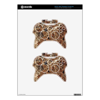 Marble (30).jpg xbox 360 controller decal