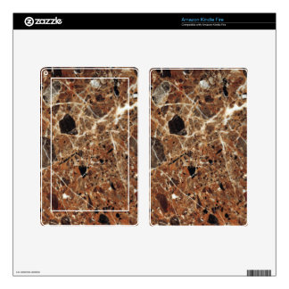 Marble (30).jpg kindle fire decal