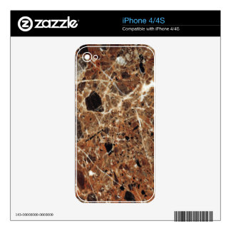Marble (30).jpg decal for the iPhone 4S