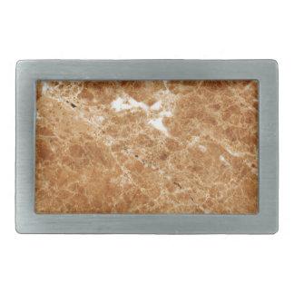 Marble (34).jpg rectangular belt buckle
