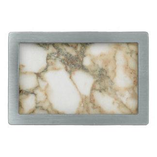 Marble (38).jpg rectangular belt buckle
